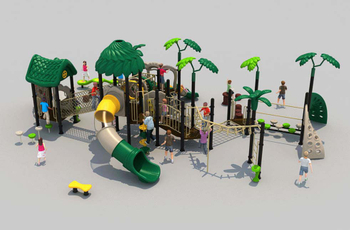 What are the benefits of combined slides for children's growth
