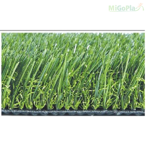 Artificial Grass1