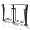Outdoor Fitness Equipment-sky Walker