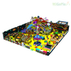 Indoor Playground Equipment4