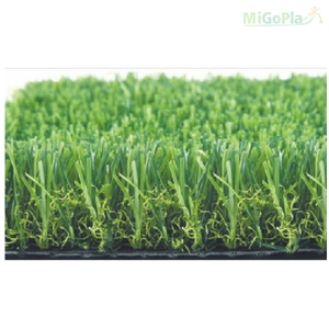 Artificial Grass3